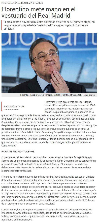 Florentino Perez. - Página 3 7054868745
