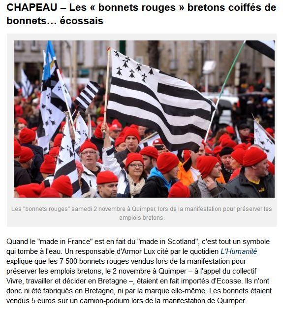"""En soutien aux Bretons: """"Portez le Bonnet Rouge"""" !!! - Page 2 1313054890"""