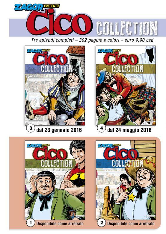 Cico IF (ristampa a colori degli speciali Cico) - Pagina 7 1993760483