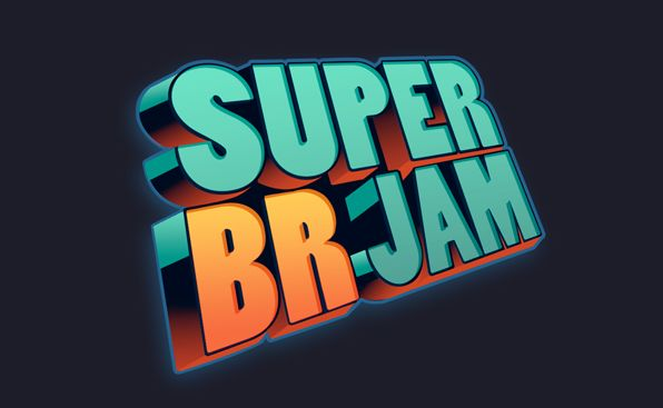 Super BR Jam offers you 22 games from $5 and also help charity!