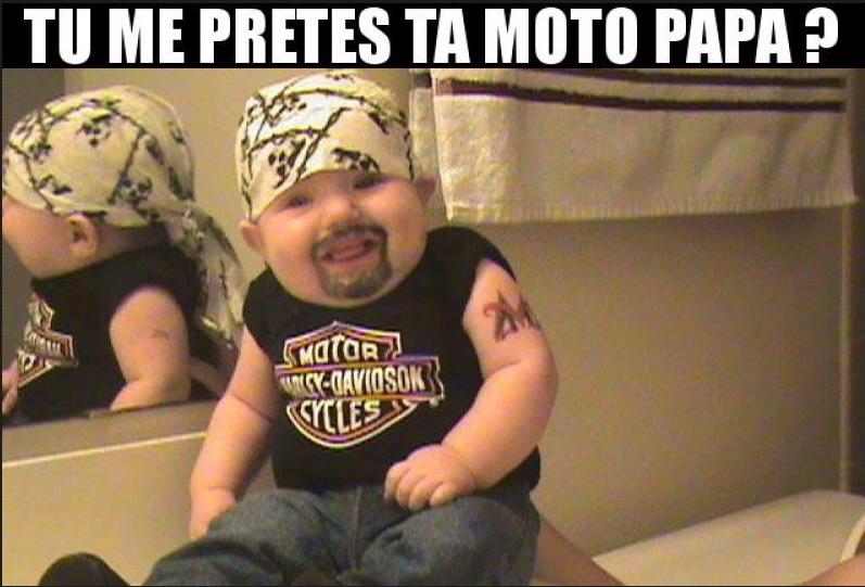 Humour en image du Forum Passion-Harley  ... - Page 6 5881429383