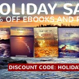 o\'donnell holiday discounts