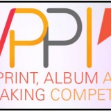 wppi competitions 2014
