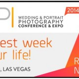 wedding photography convention 2014