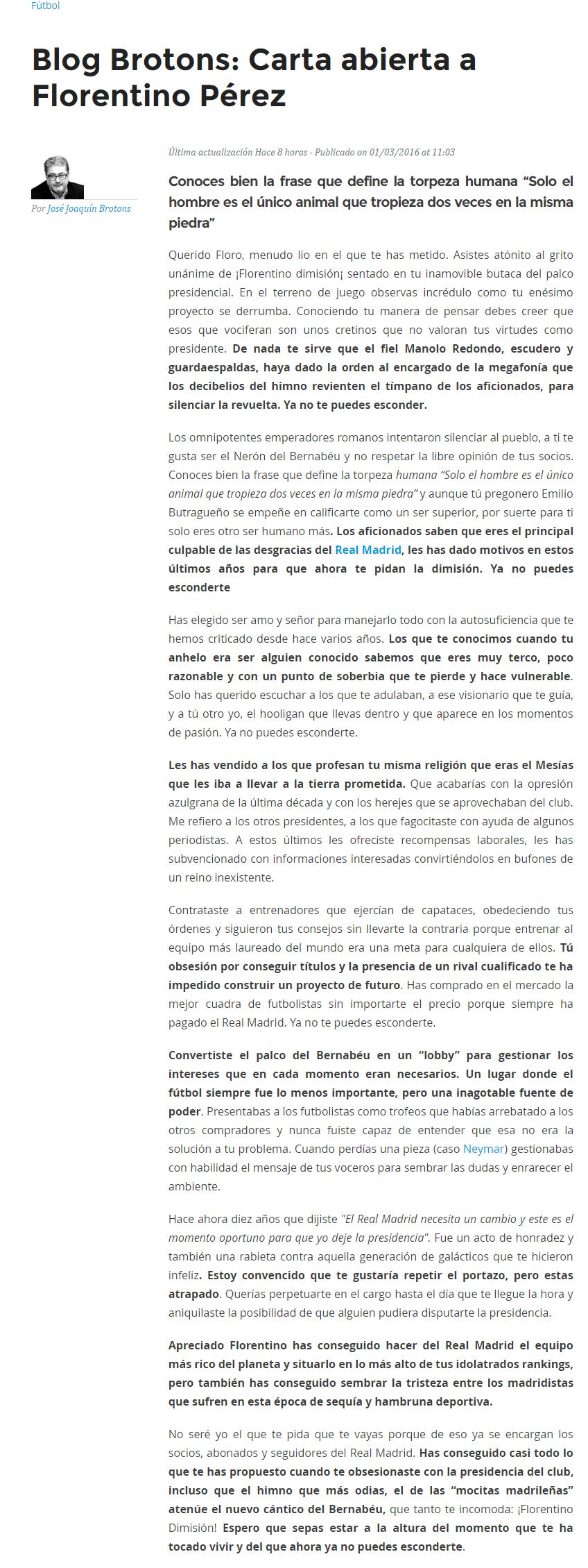 Florentino Perez. - Página 34 6681591740