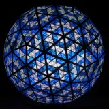 new year\'s eve ball