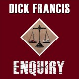 BBC Radio Drama covers - Dick Francis