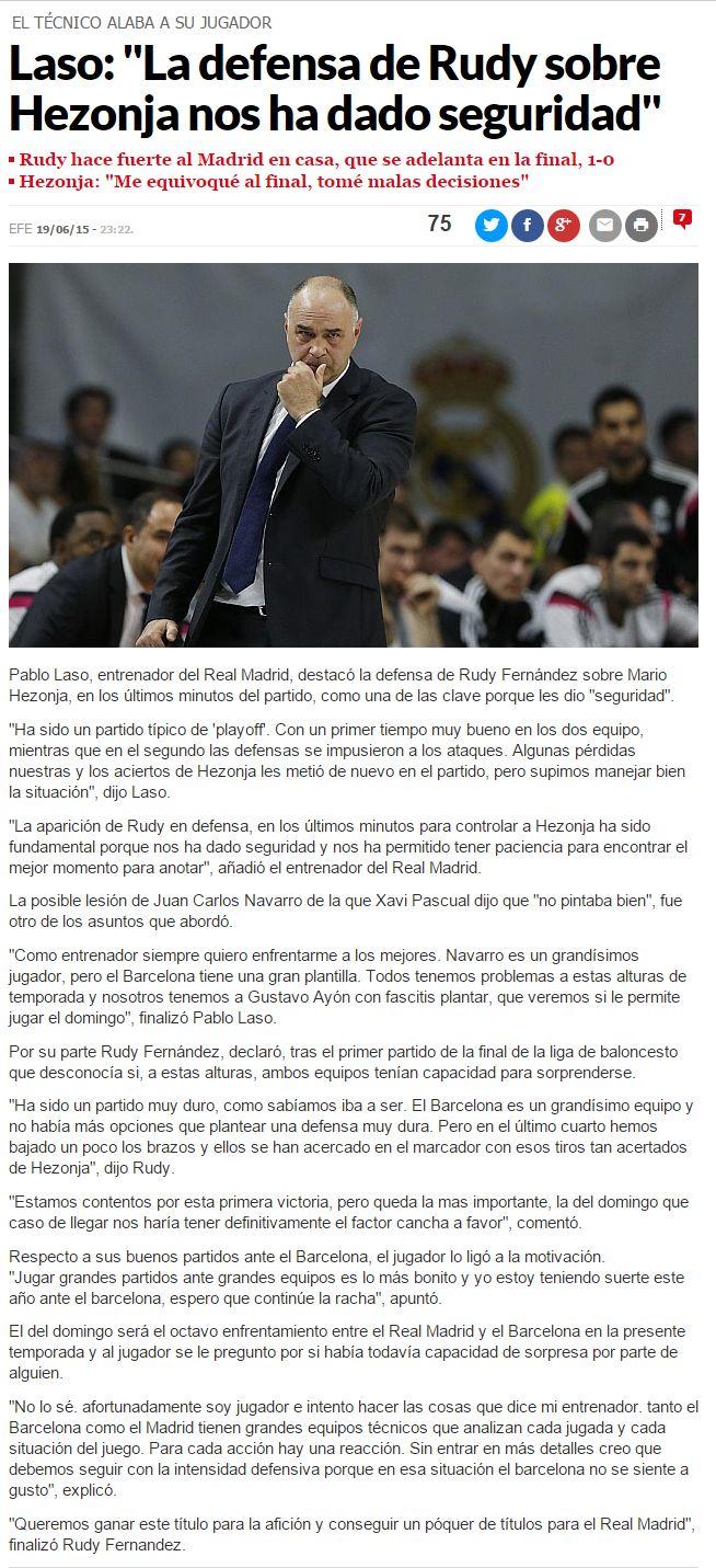 Final Liga ACB - Página 5 0382109960