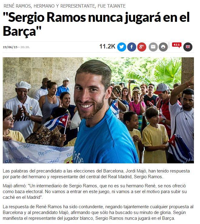 Sergio Ramos. - Página 6 0728078812