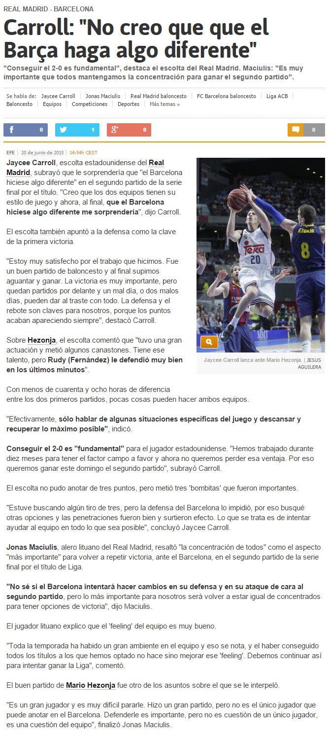 Final Liga ACB - Página 6 4619375858