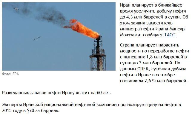 """Швейцарский банк предрек """"Газпрому"""" трехлетнее падение прибыли - Цензор.НЕТ 8356"""