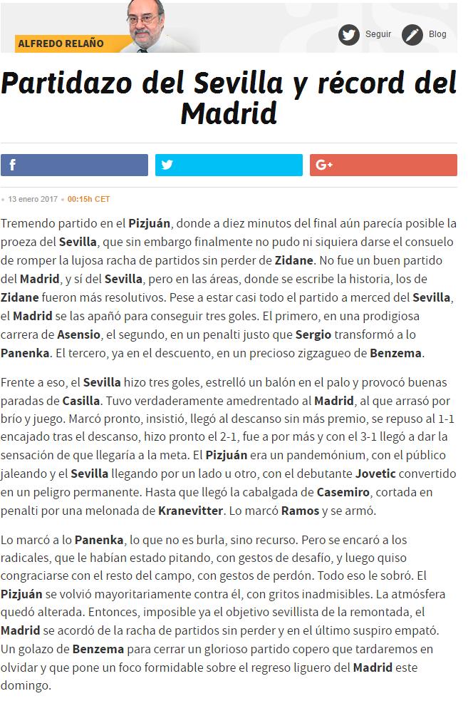 Alfredo Relaño, opiniones, artículos. - Página 30 4222744707