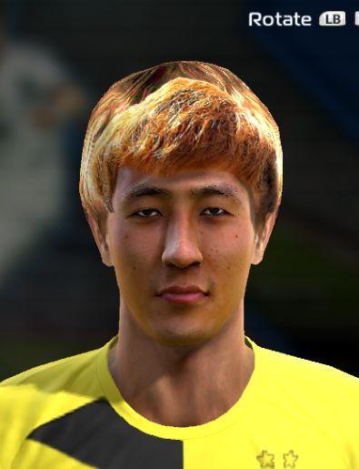 dong won ji