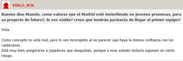 Temporada 2015-2016 Real Madrid Castilla, Juveniles, Cadetes, Infantiles, Alevines y Benjamines 9239665716