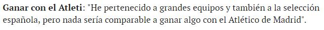Iker Casillas - Página 13 9621379692