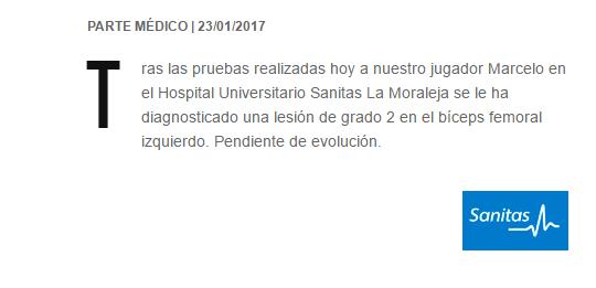 Marcelo Junior. - Página 4 0259451561