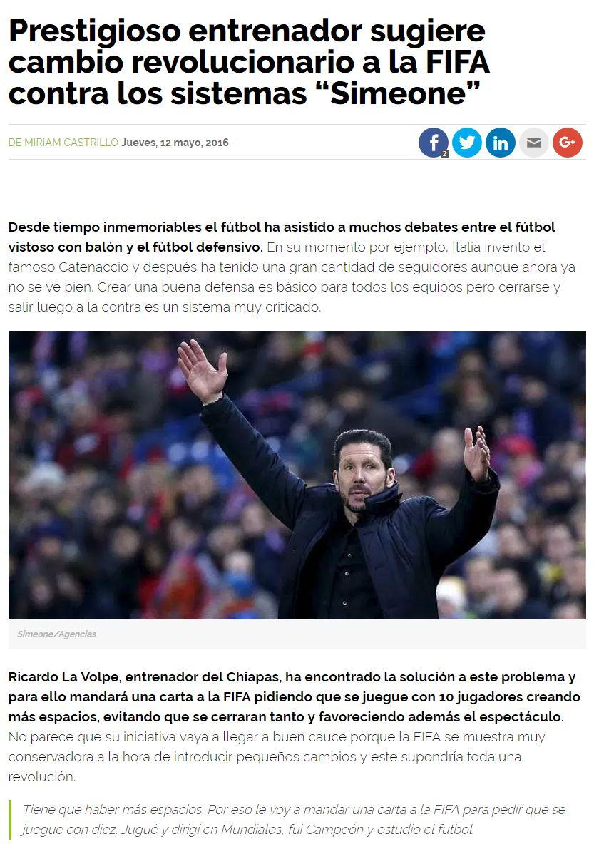 Futbol Internacional  - Página 2 3174471400