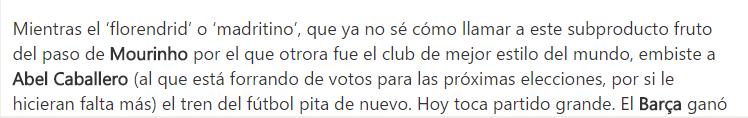 Alfredo Relaño, opiniones, artículos. - Página 30 2523980262