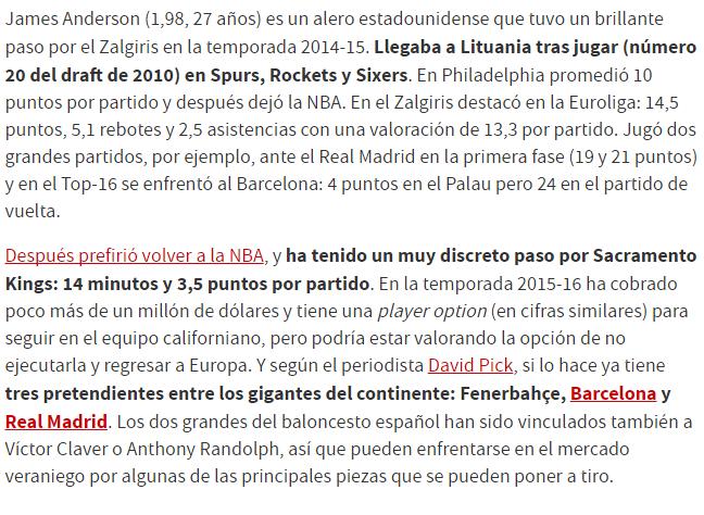Fichajes Real Madrid Baloncesto 3892515872