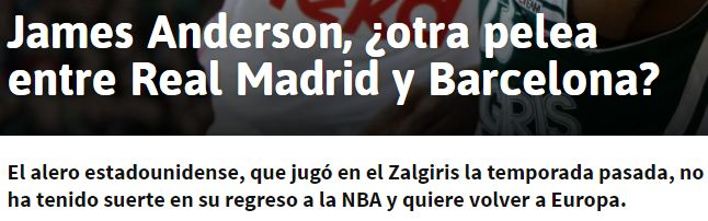 Fichajes Real Madrid Baloncesto 5949698024