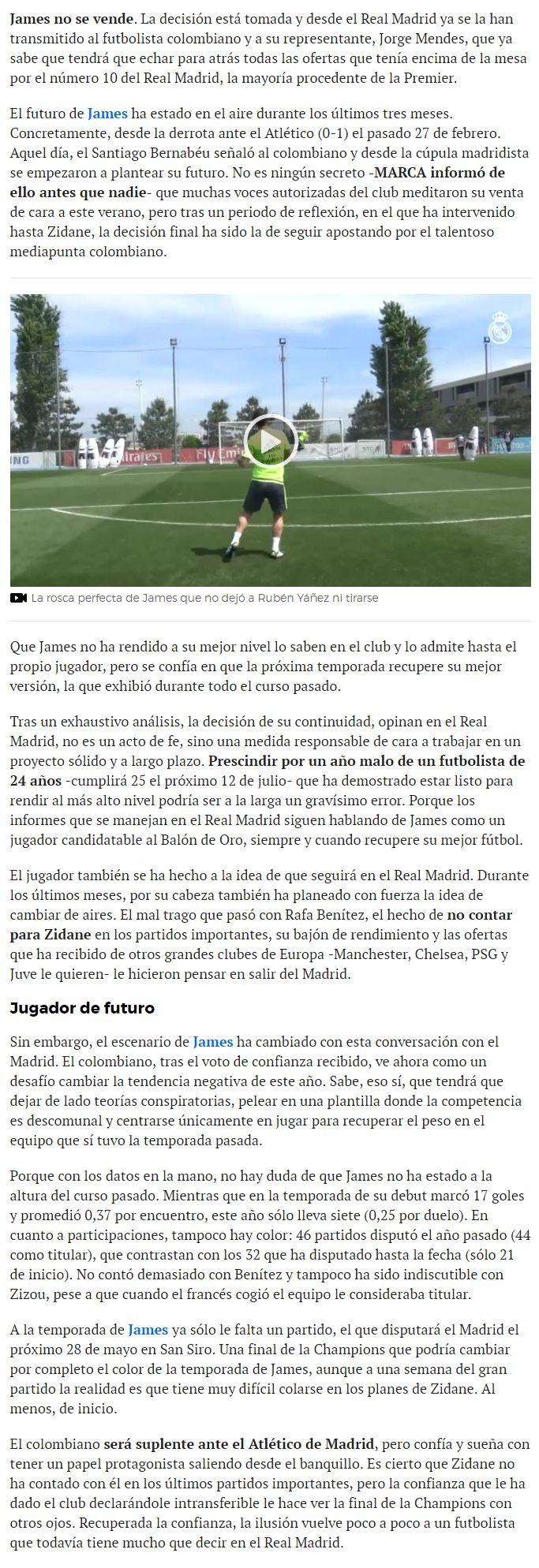JAMES Rodríguez - Página 10 7630545074