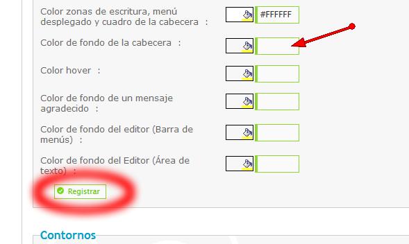 page-header - ¿Cómo hacer transparente la cabecera de mi foro en versión PHBB3? 0298091017
