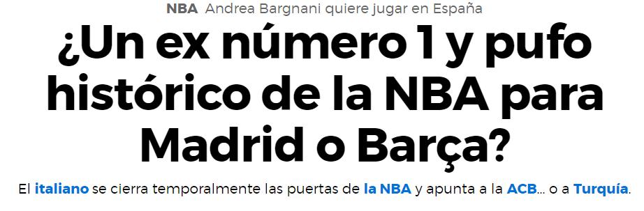 Fichajes Real Madrid Baloncesto 0073233178
