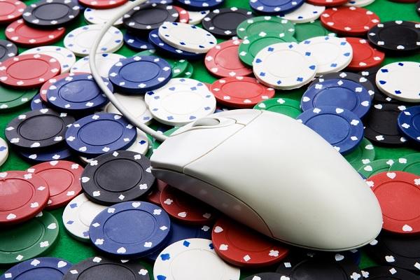 20 советов новичку в онлайн покере