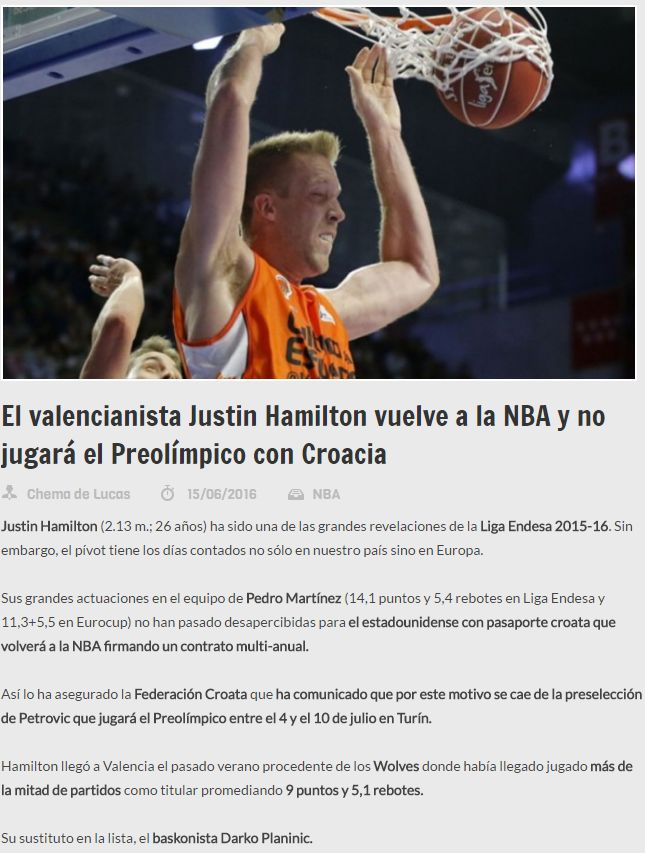 Fichajes Real Madrid Baloncesto 6155691340