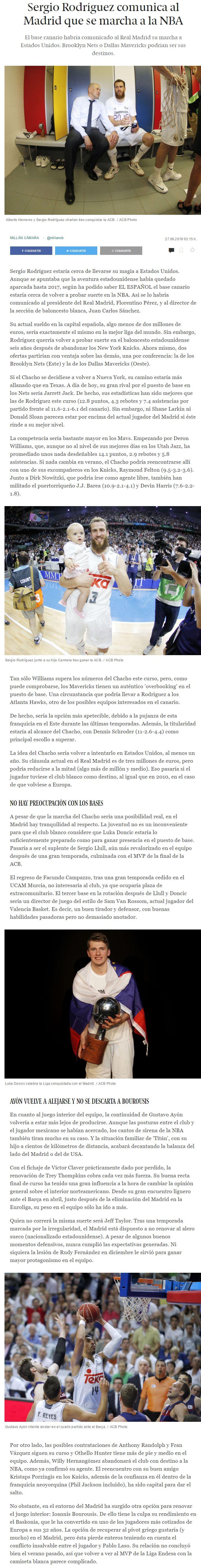 Fichajes Real Madrid Baloncesto 1075180883