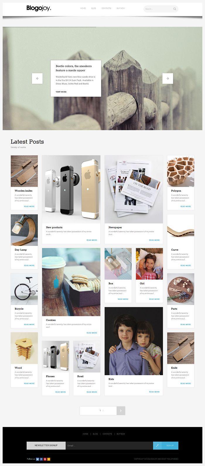 http://easycaptures.com/fs/uploaded/980/3143143507.jpg