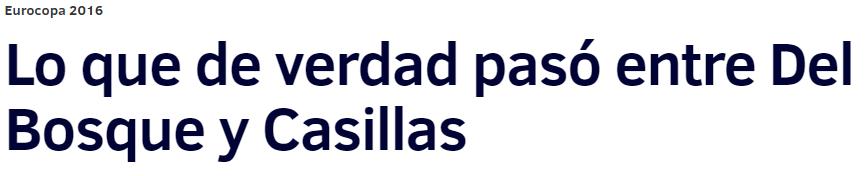 Iker Casillas - Página 14 1101276532