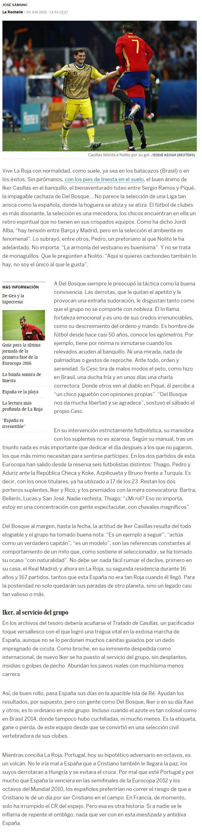 Iker Casillas - Página 14 1847203555