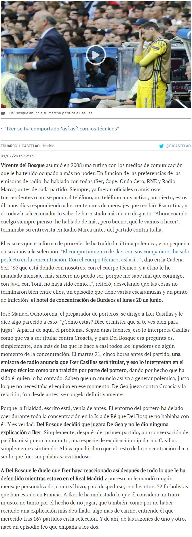 Iker Casillas - Página 14 5084123735