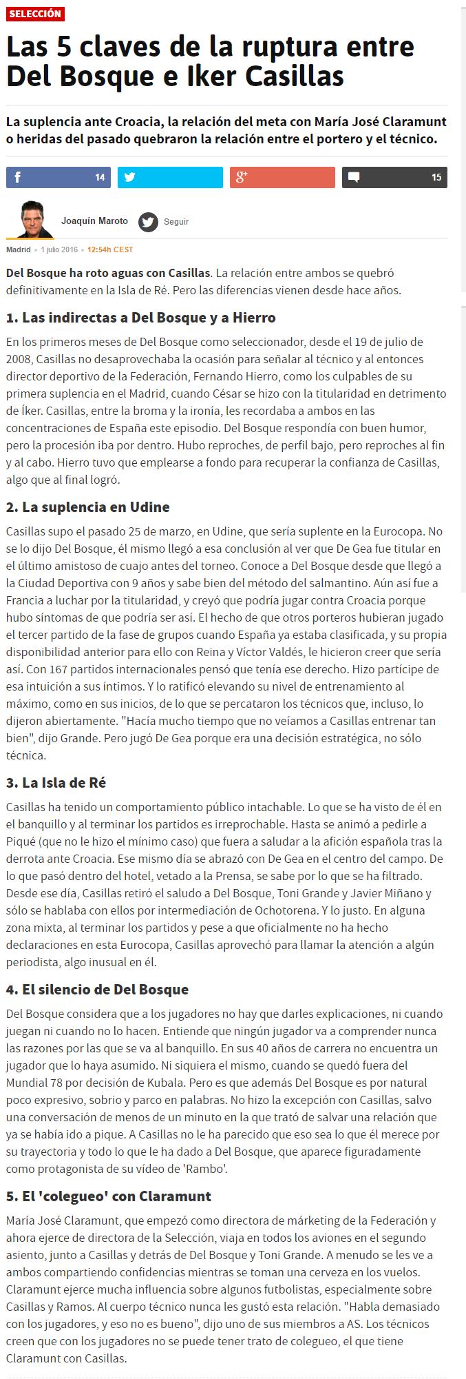Iker Casillas - Página 14 7370450812