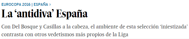 Iker Casillas - Página 14 9871948765
