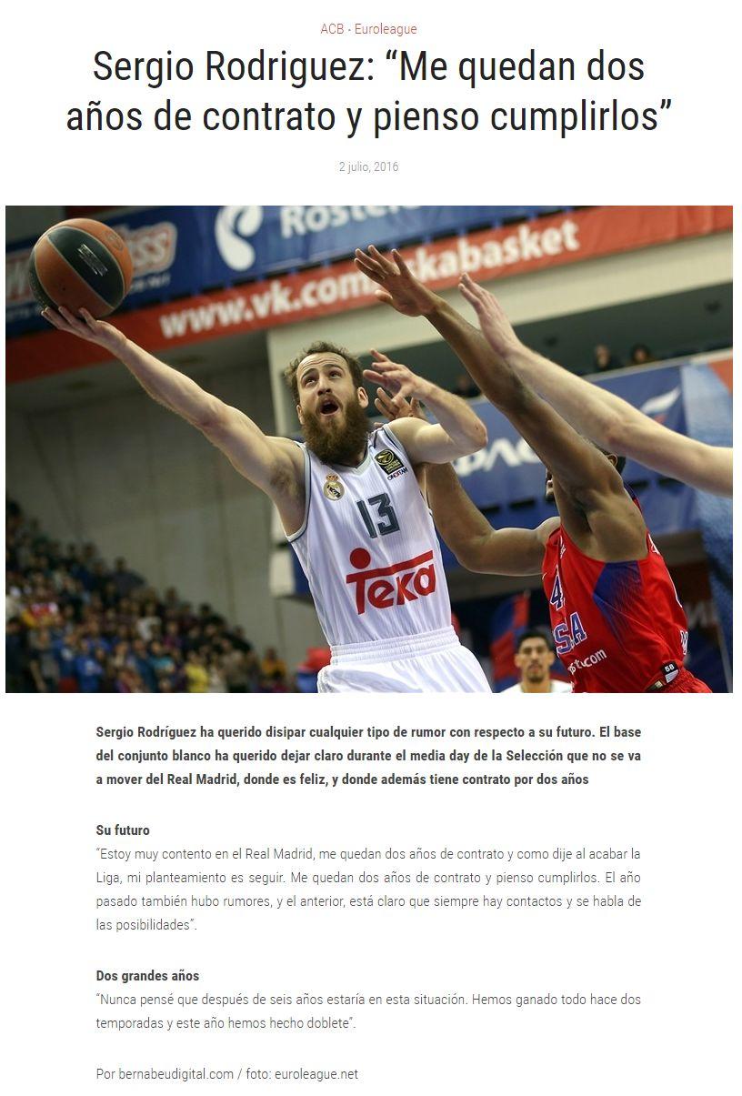 Fichajes Real Madrid Baloncesto - Página 2 0592944074