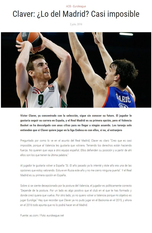 Fichajes Real Madrid Baloncesto - Página 2 4978817922
