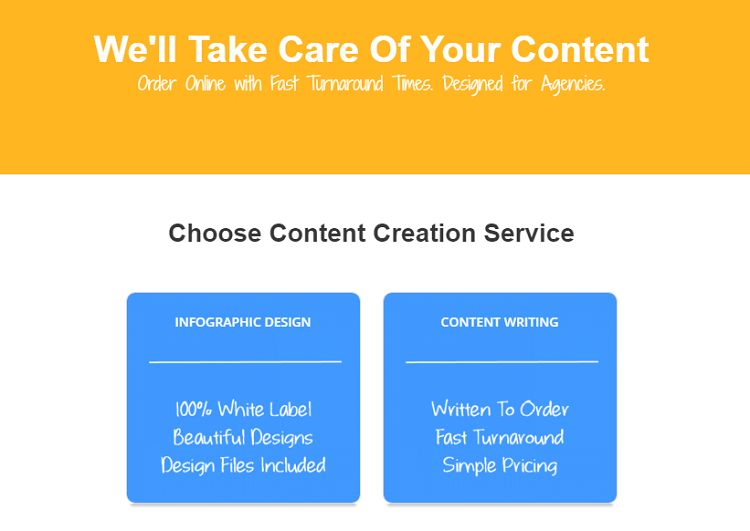 Fat Joe - Content Creation Service