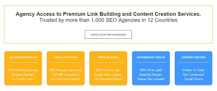 Fat Joe - 1,000 SEO Agencies