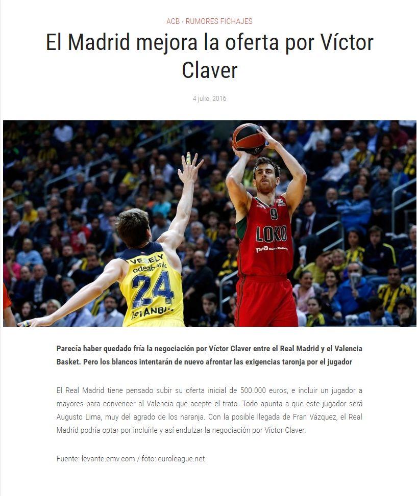 Fichajes Real Madrid Baloncesto - Página 2 4265875519