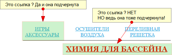 9549504597.png