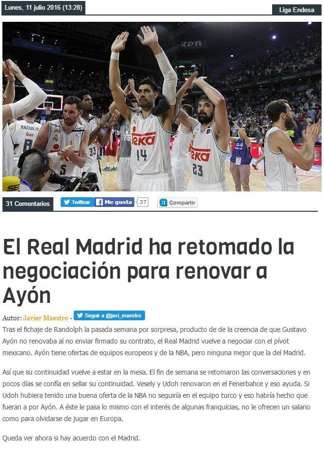 Fichajes Real Madrid Baloncesto - Página 4 0161114215