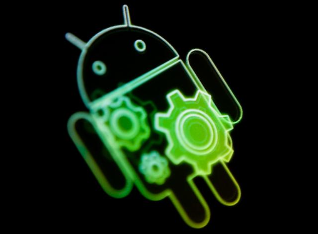 Самые безопасные смартфоны на Android