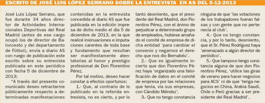 Alfredo Relaño, opiniones, artículos. - Página 28 8957335462