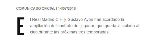 Fichajes Real Madrid Baloncesto - Página 5 2240811899