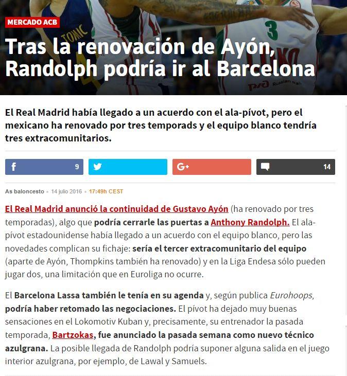 Fichajes Real Madrid Baloncesto - Página 5 9462287115